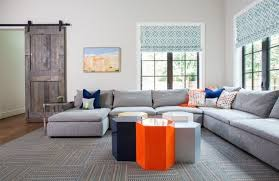 decorate your home on a budget what are the best ways to decorate your home on a budget quora