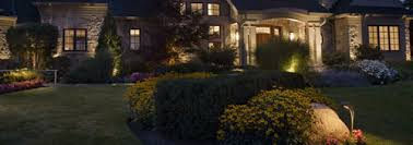 Kichler Led Landscape Lighting by Best Uses For Led Lighting