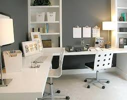 Home Office Furniture Perth Office Furniture Perth Wooden Office Desks Wooden Home Office