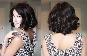 best hair to use for a bob best bob cuts for curly hair hairstyles 2016 2017 most