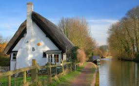 last minute cottages england home decor interior exterior cool