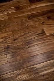the 25 best flooring types ideas on hardwood types
