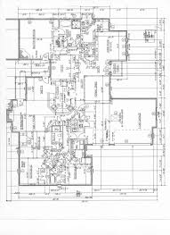 new orleans style floor plans best floor plans in architecture of modern designs interior design