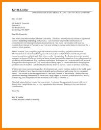 really good cover letter examples fancy how to write an excellent