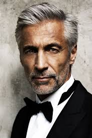 middle age hairstyles for men peluqueria javier miron salts man portrait and style