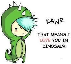 I Have A Crush On You Meme - coolest cute i love you meme cute i love you memes for her image