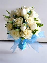 Teal Roses Wedding Flowers Help No Such Thing As Teal Flowers Weddingbee