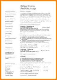 resume examples for fashion retail resume ixiplay free resume