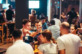 Urban Bar And Kitchen - photos urban bar and kitchen thursday 14 septembre 2017 happy