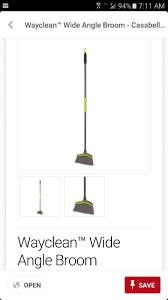 Best Broom For Laminate Floors Die Besten 25 Best Broom Ideen Auf Pinterest Unterwäsche