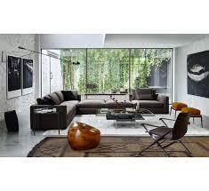 Bb Italia Sofa by B U0026b Italia Richard Sofa Collection Mohd Shop