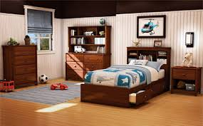 youth bedroom sets for boys bedroom sets for boys internetunblock us internetunblock us