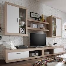 Gloss White Living Room Furniture White And Oak Living Room Furniture Conceptstructuresllc