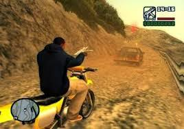 brothersoft free full version pc games brothersoft games gta punjab free download youhealing