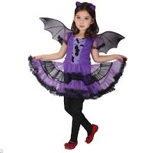 Halloween Costumes Girls Age 11 13 Kids Halloween Costumes Girls Photo Album Mermaid Costumes