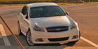 the retrofit source black friday morimoto hid from the retrofit source install review nissan