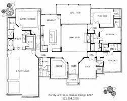 floor plans with measurements sle floor plan with measurements awesome floor plans lovely