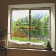 Basement Window Cover Ideas - basement top how to measure basement window well covers