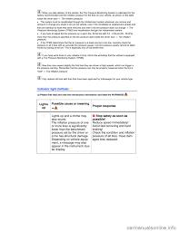 volkswagen golf sportwagen 2015 5g 7 g owners manual