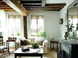 country style home interiors country style interior design country interiors