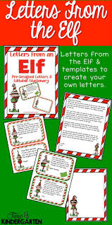 198 best elf on a shelf images on pinterest christmas ideas