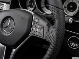 si e auto sport black 10235 st1280 177 jpg