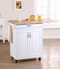 kitchen island mobile kitchen island carts on wheels lovely kitchen butcher block island