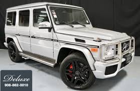 2013 mercedes g63 amg for sale 2013 mercedes g class g63 amg for sale in linden nj truecar