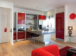 best luxury homes ideas all home decorations
