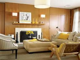 warm paint colors for living room house decor picture