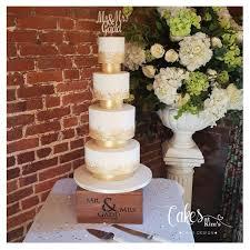 wedding cake the sims 4 wedding cakes fresh sims 3 wedding cake for your wedding new and