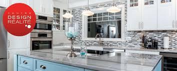 renovation cuisine laval rénovation de cuisine salle de bains à laval montréal south shore