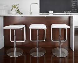 Wood Kitchen Island Table Kitchen Design Marvelous Marvelous Mileni Counter Bar Stools In
