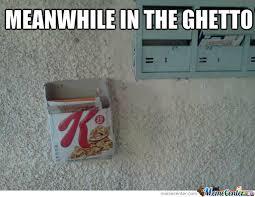 Ghetto Funny Memes - meme center largest creative humor community memes funny