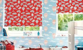 Expensive Curtain Fabric Designer Upholstery Fabric And Luxury Fabric For Curtains F U0026p