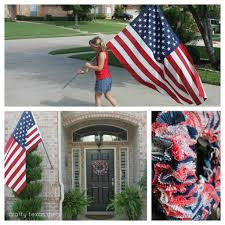 crafty texas girls 5 1 12 6 1 12