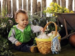 baby s easter gifts 6 sweet handmade gifts for baby s easter basket inhabitots