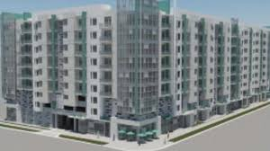 creative orlando apartments downtown on a budget best in orlando