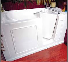 Portable Bathtub For Shower Stall Portable Shower Seats For Disabled Confidential Handicapped