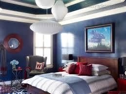 modern bedding ideas decor interior design ideas exclusive modern interiors inspire