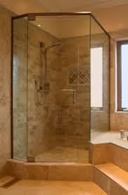 Pictures Of Small Bathrooms Small Bathroom Corner Shower Ideas 2015 New