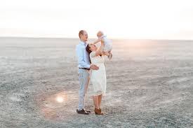 photographers in utah nielsen family utah family photography strate photography