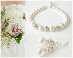 wedding jewellery the 25 best classic wedding jewellery ideas on bridal