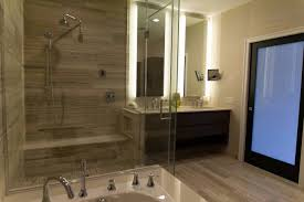spa bathroom remodel affordable affordable decorating pics on spa
