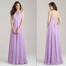 cheap wedding dresses uk only 641 best wedding ideals images on wedding dressses
