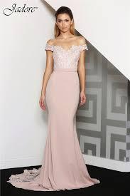 jadore dresses jadore dresses buy online styles formal gown