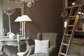 interior design for beginners interior design fundamentals