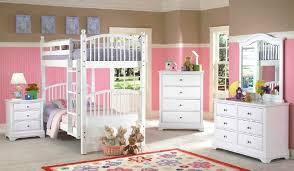 Bedroom Furniture Discounts Com New Classic Bayfront Collection By Bedroom Furniture Discounts