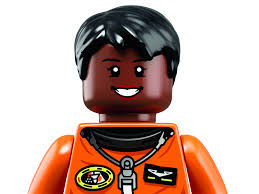 lego ford set lego u0027women of nasa u0027 toy set is already amazon u0027s best selling toy