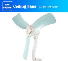 Quiet Desk Fan Quiet Desk Fan Clip Fan 3 In 1 For Bed Use Buy Fan 3 In 1 Clip